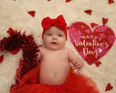 Valentines 012