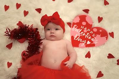Valentines 011