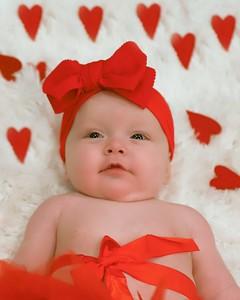 Valentines 003