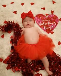 Valentines 013