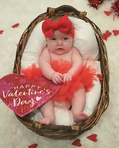 Valentines 005