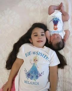 Sisters 002