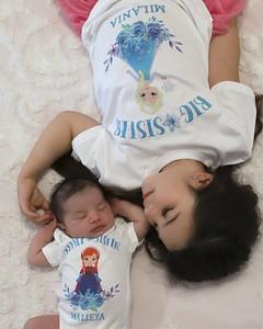 Sisters 027