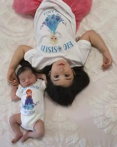 Sisters 019