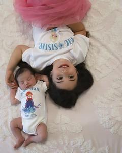 Sisters 017