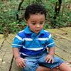 Lucas 042