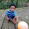 Lucas 050