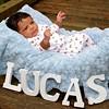 Lucas 079