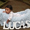Lucas 077