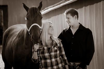 Blake & Krystal's Engagement-0004