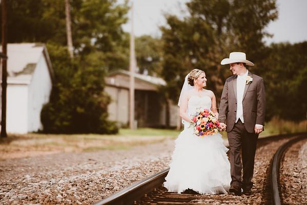Blake & Krystal's Wedding-0014