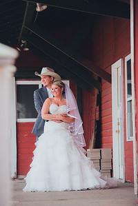 Blake & Krystal's Wedding-0022