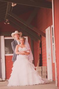 Blake & Krystal's Wedding-0020