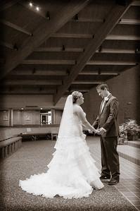 Blake & Krystal's Wedding-0009