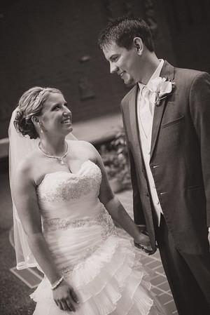Blake & Krystal's Wedding-0011