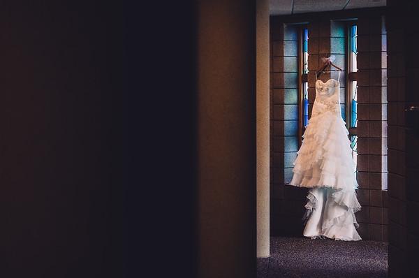 Blake & Krystal's Wedding-0002