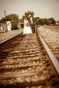 Blake & Krystal's Wedding-0015