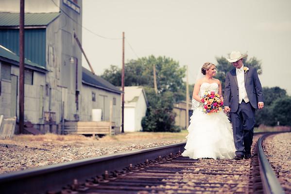 Blake & Krystal's Wedding-0016