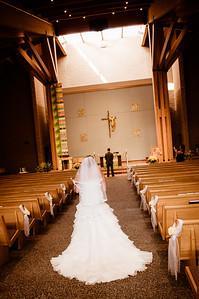 Blake & Krystal's Wedding-0007