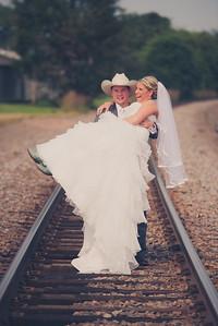 Blake & Krystal's Wedding-0019