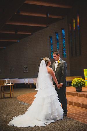 Blake & Krystal's Wedding-0010