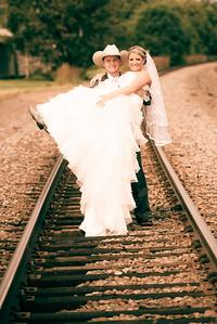 Blake & Krystal's Wedding-0017