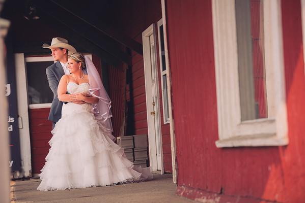 Blake & Krystal's Wedding-0021