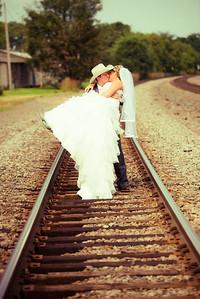 Blake & Krystal's Wedding-0018