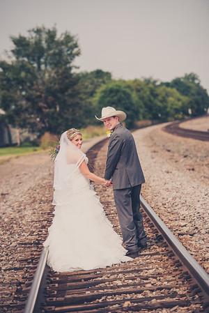 Blake & Krystal's Wedding-0012