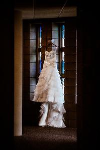 Blake & Krystal's Wedding-0001