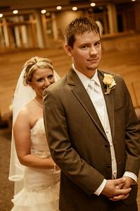 Blake & Krystal's Wedding-0008