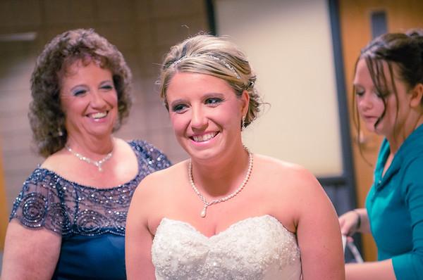 Blake & Krystal's Wedding-0006
