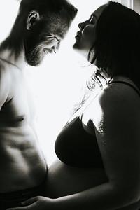 Bly Maternity-42