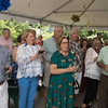 Bob_Kelly_90th_012