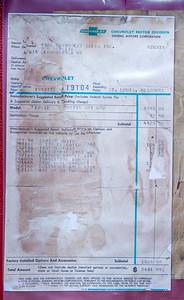 1R5A3464-2