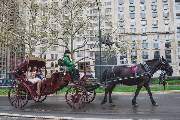 Central Park Elopement - Jorley & Benjamin-24