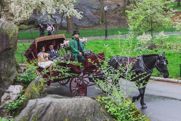 Central Park Elopement - Jorley & Benjamin-25