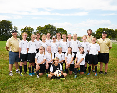 Boiler FC-portraits-sports-Lafayette, IN