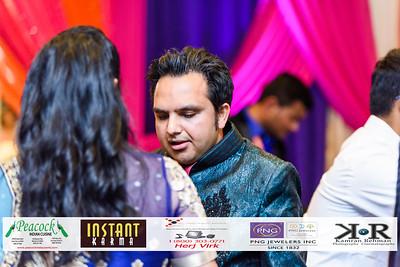 Bollywood Glitz NYE