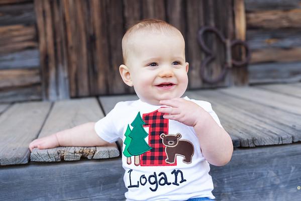 Loganis1-21