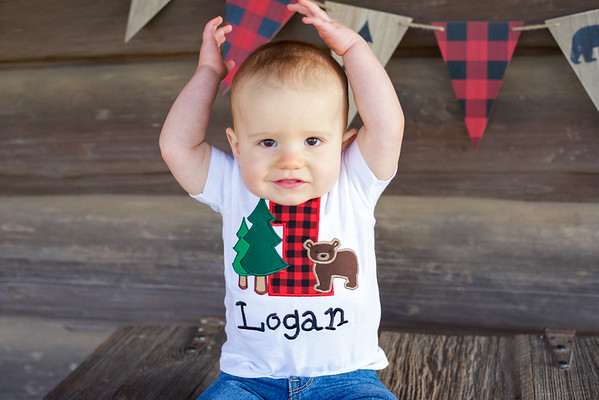 Loganis1-25