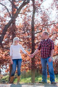 Brad & Kim's Engagement-0017