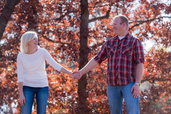 Brad & Kim's Engagement-0020