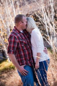 Brad & Kim's Engagement-0004