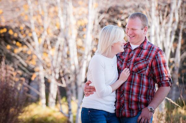 Brad & Kim's Engagement-0002