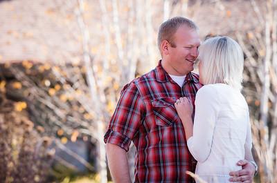 Brad & Kim's Engagement-0005