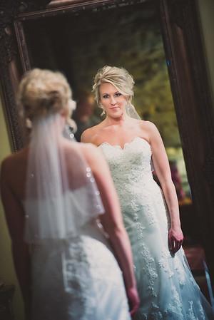 Brad & Kim's Wedding-0012