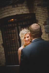 Brad & Kim's Wedding-0020