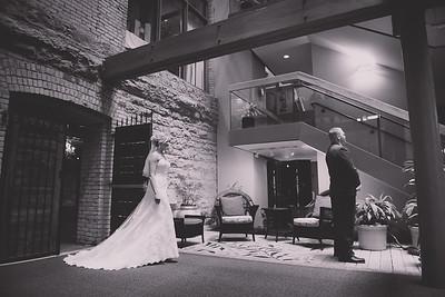 Brad & Kim's Wedding-0018