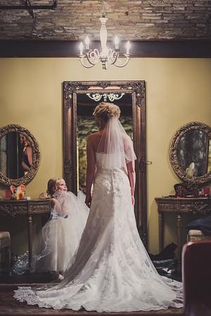 Brad & Kim's Wedding-0015
